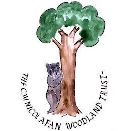 一般財団法人C.W.ニコル·アファンの森財団